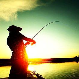Нерестовый запрет на рыбалку 2019