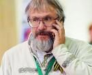 Василий Бойко-Великий задержан по делу о хищении $500 000