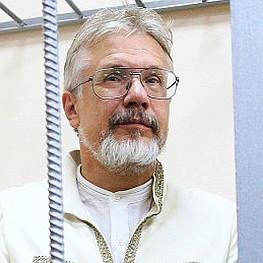 Суд продлил арест Бойко Великому и ещё 6 фигурантам