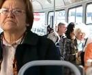 отмена льгот подмосковным пенсионерам