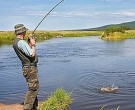 рыбохотнадзор запрет